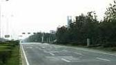 205国道这两个路段将改线出城!