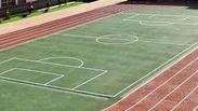 水山樾城学校预计明后年投入使用