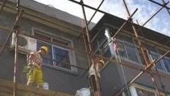 唐山这县今年6个老旧小区要改造!