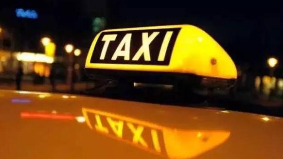 出租车不打表直接要钱?