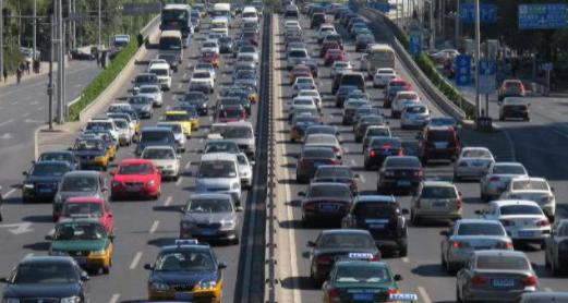 对交通事故复核有异议如何解决?答复来了