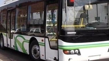 唐山能增设公交专用道吗?